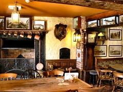 ARRETON BARNS 2. IOW. (ronsaunders47) Tags: bar pub isleofwight arreton