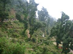 DSCN3085.jpg (jannypai's pp) Tags: dharamsala ganj mcleod