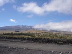 Scenery en route to Mauna Kea3