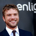 RYAN PHILLIPPE, BREACH RED CARPET, 23/08/2007 CINEWORLD