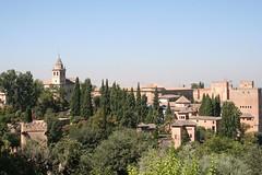 Alhambra (beltipo) Tags: granda spagna 2007 alahambra