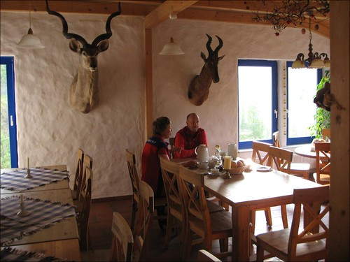 Ausflug ins Hirschbachtal (39)