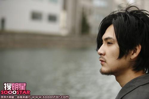松田龍平 画像29
