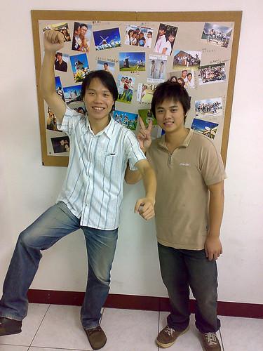 20070919 工作室新佈景04.jpg