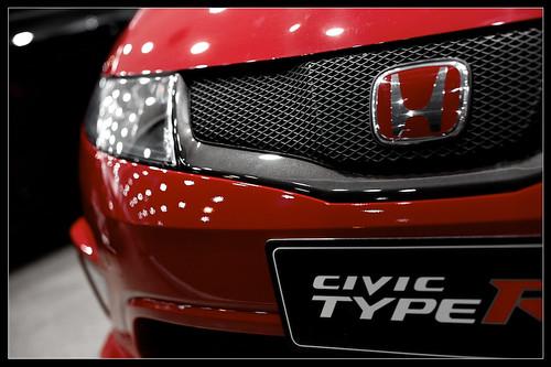 honda civic hatchback eg. Honda Civic EG Hatchback