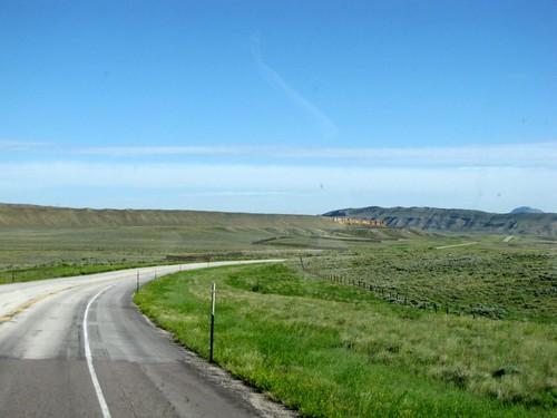 Wyoming Drive 6.25.10-3