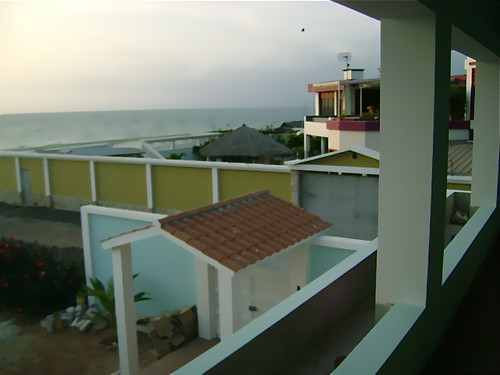 5098095606 a4a5bfab47 Crucita Beach Property for Sale