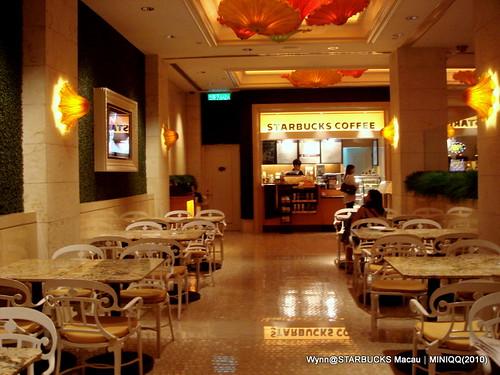 2010 Macau_STARBUCKS_(4102)Wynn_03