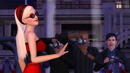 thesims3_latenight_celebrity.jpg