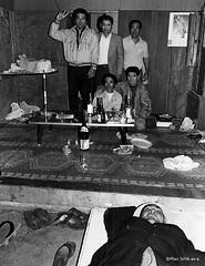 "Mao Ishikawa ""Okinawa Soul"" - Port Town Elegy 1"