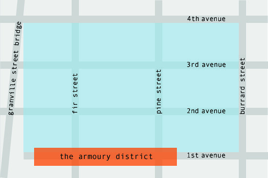 armoury_district_map150dpi