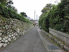 kyoto-road