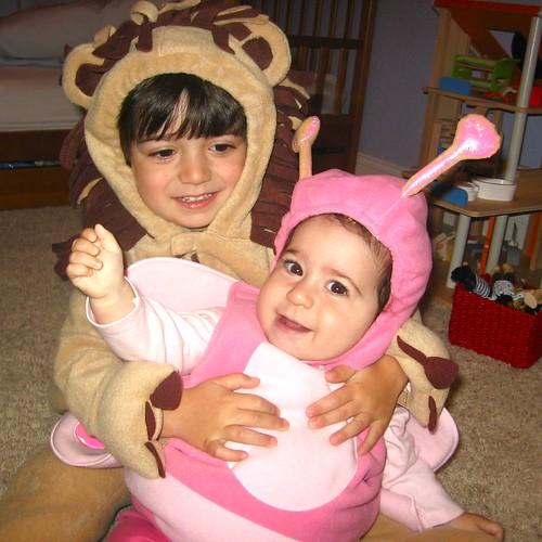 Halloween2007