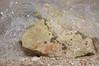 onda - water's draws (kikkedikikka) Tags: water mare drop sicily waters roccia sassi acqua draws sicilia scogli rgspaesaggio rgscastelli rgsnatura rgsscorci