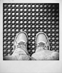 New places (Ian Fidino!) Tags: light portrait feet night portraits self studio ian photography movement phone pants portait minneapolis fidino