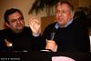 Niente Paura 22 (Libera Ascoli Piceno) Tags: dialettica associazionelibera donluigiciotti alerai alessandraraimondi paolasenesi