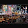 Times Square (whc7294) Tags: nyc newyorkcity usa ny taxi broadway yellowcab timessquare 7thave hdr tkts ニューヨーク photomatix タイムズスクエア ブロードウェイ superhearts artistsoftheyear platinumheartaward nikond300 1424mmf28 イエローキャブ piatiumheartawardhalloffame