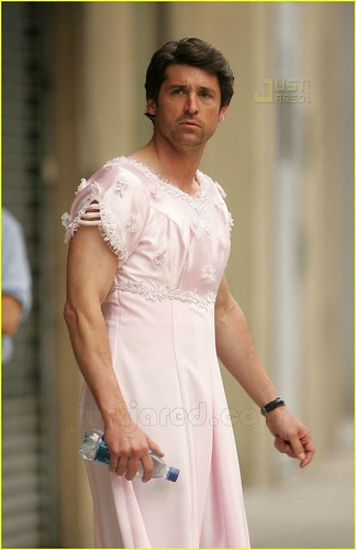 patrick-dempsey-wedding-dress-01