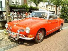 1970 Volkswag