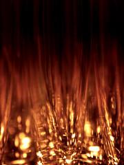#163 Glassfire - by ☻mrhappy☻