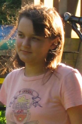 Tess 2007