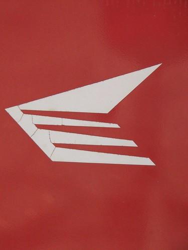 Canada+post+logo