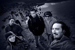 Self Portrait - Fototour Nevado de Toluca (Luis Montemayor) Tags: friends portrait selfportrait amigos me mexico flickr tour retrato yo explore autorretrato nevadodetoluca dflickr luismontemayor