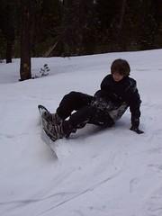 570-SNOW 2007_88 (Kim Tacheny) Tags: winter skiing 2006 crescentlake