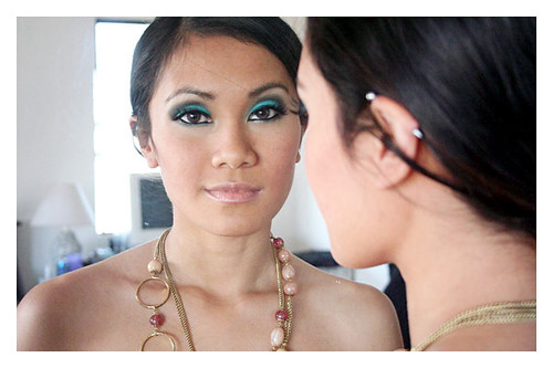 asian make up blog | asian faces makeup: Asian faces and Smiles - Top 5