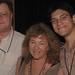 Hal Rowland, Janis Plotkin & Ian Schneider
