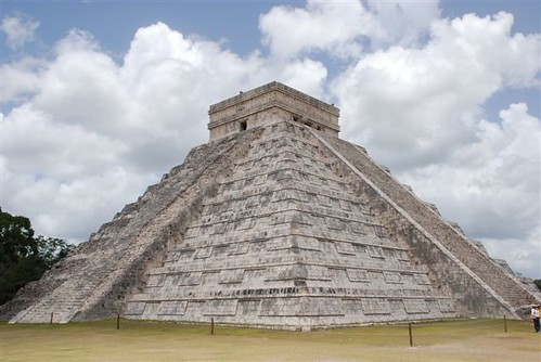 an introduction to the history of the mayan culture Social studies- introduction to the mayan civilization 5th grade general education new york state learning standards standard 2: world history students will use a variety of intellectual.