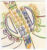 LSD0710.jpg (jdyf333) Tags: california art 1969 visions oakland berkeley outsiderart doodles trippy psychedelic lightshow hallucinations psychedelicart artoutsider jdyf333 psychedelicyberepidemic sanfranciscopsychedelic