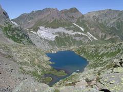 SNV30214.JPG (mrgeebee) Tags: lake mountains switzerland ticino hiking