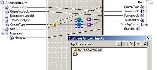 FunctoidTrickAfter