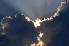 Sky - by 96dpi
