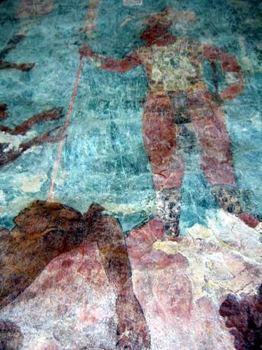 Explorando las Ruinas Mayas de Cobá
