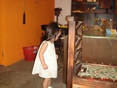 baby2007_0810_195314AA