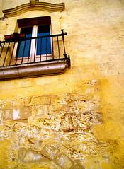 MATERA ( Italy) - by il CAMA