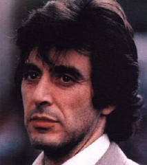cool8 (tutankamircea) Tags: actors alpacino