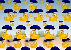 1331258742 0e6ceafd50 m Nuevos estereográmas o imágenes en 3D