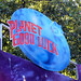 """""""Planet Good Luck"""""""