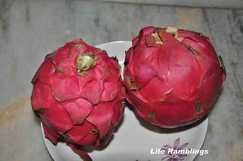 dragon fruit 003