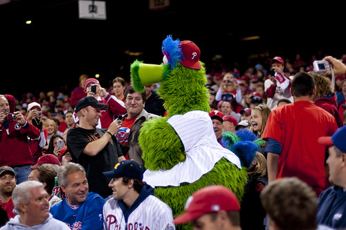 PhilliesGameFamily_4