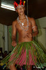 Creole Food Fest and Fashion Show, St Gerard's Hall, Dominica (Tropical Ties) Tags: heritage photography photo photographer image traditional stock picture culture canon350d caribbean independence carib canoneos canonrebelxt creole stockphoto dominica indigenouspeople stockphotography amerindian stockimage sigma1770 indigenousculture natureisland kalinago independencecelebrations creoleweek waitukubuli dominicaimage dominicaphoto dominicaphotography dominicapicture independenceseason independencecelebrations2010 creolefoodfestandfashionshow islandcarib karinaculturalgroup independencecelebrations2010sample