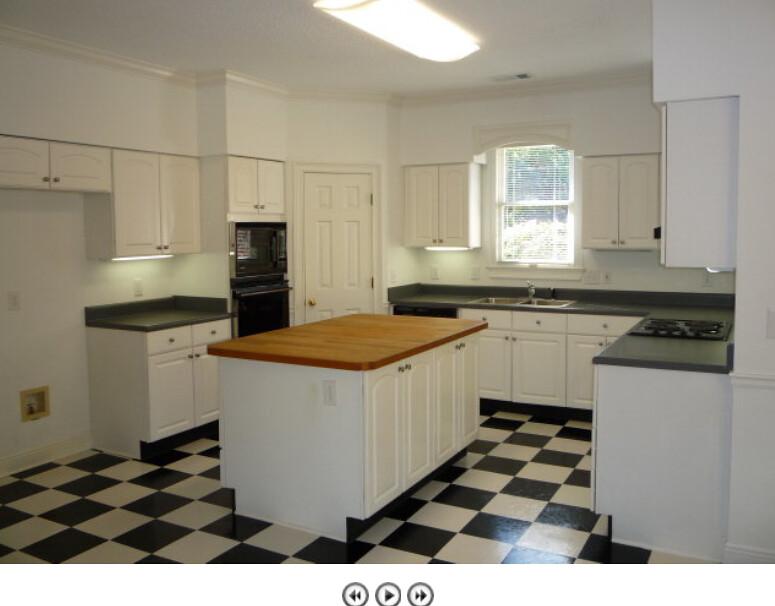 Petrie Rd - Auburn Home for Sale