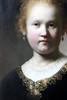 IMG_6976 Rembrandt van Rijn