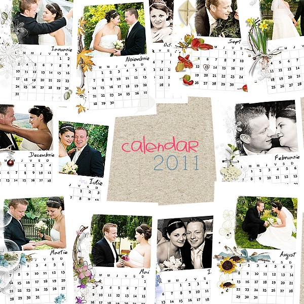 calendar_preview_larisa