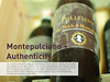 Montepulciano_Page_05