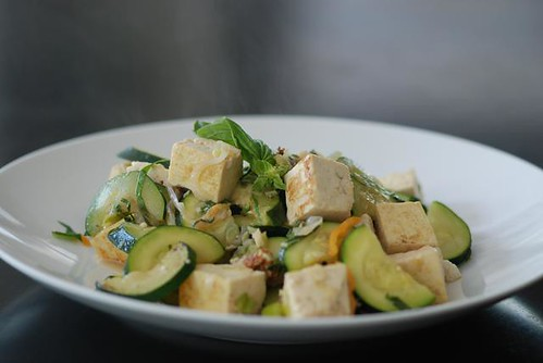 What is tofu? | Cookthink