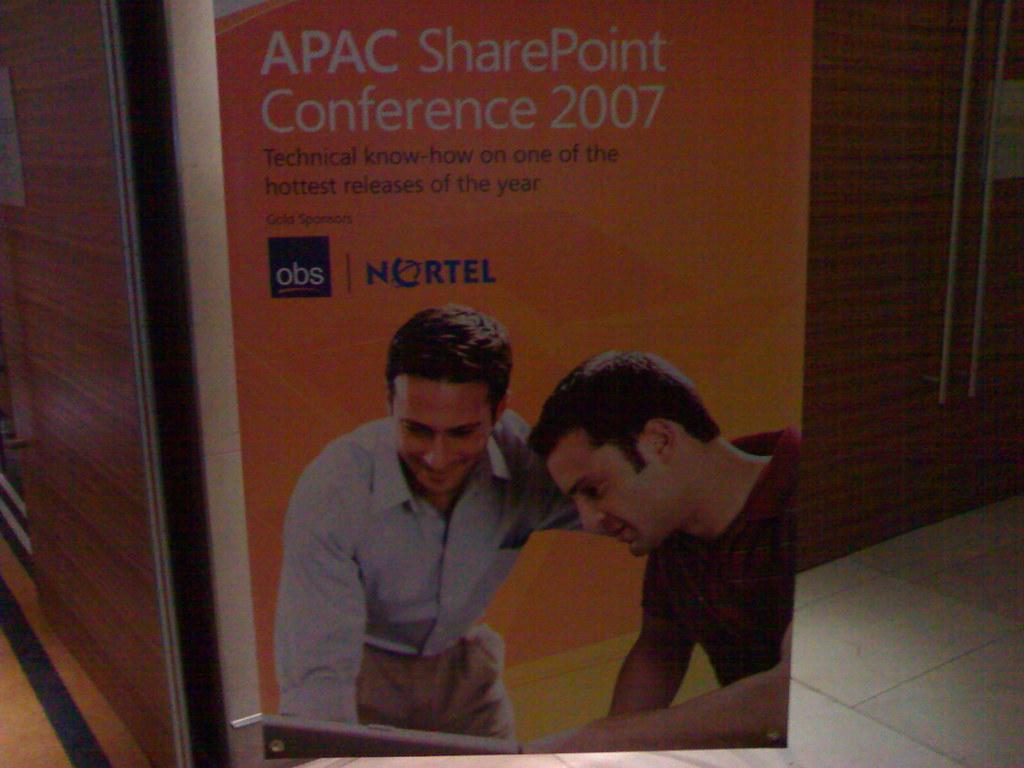 apac-sharepoint-1